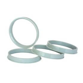Кольцо центровочное 72,3-70,1 SG (SZ-230) (к-т 4 шт.)