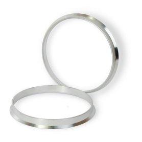 Кольцо переходное 110,1-106,1 алюминий 12SPT для SPMTN на Тойоту