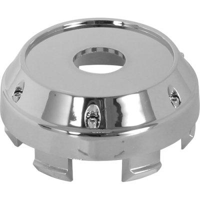 Крышка PL 22 Tech Line, Venti, диаметр 68 мм, c 2016 г