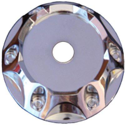 Крышка Tech Line, диаметр 68 мм, до 2016 г